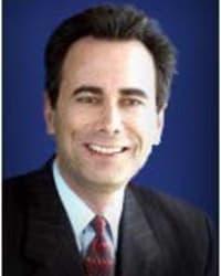 Geoffrey S. Aaronson