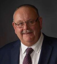 Eric H. Schweitzer