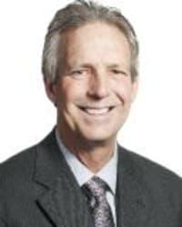 James M. Wiederrich