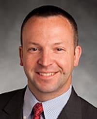 Christopher R. Jones