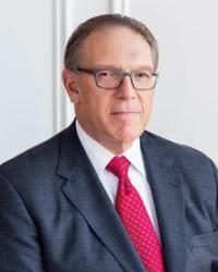 Jules B. Olsman
