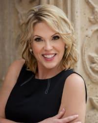 Lori R. Keeton