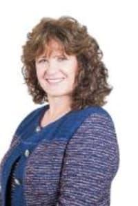 Deborah E. Greaves