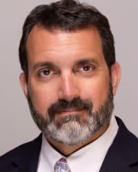 Warren F. Sasso, Jr.