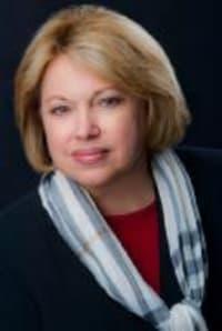 Patricia R. Monson