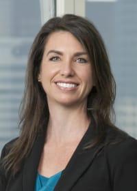 Kimberly A. Westmoreland
