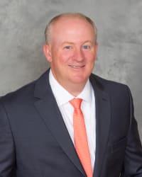 Brennan P. Fagan