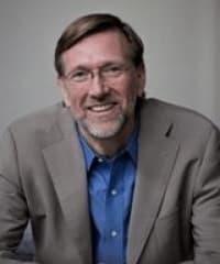 Top Rated Civil Litigation Attorney in Dallas, TX : Brad Jackson