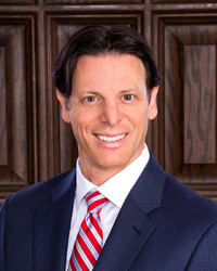 Top Rated Personal Injury Attorney in West Palm Beach, FL : Jason D. Weisser
