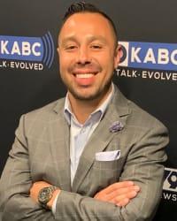 Jason Flores