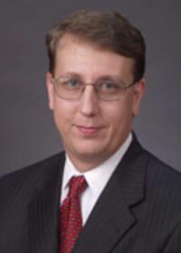 Joel L. Blackledge