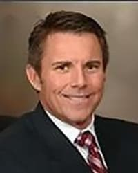 Top Rated Personal Injury Attorney in West Palm Beach, FL : Joseph R. Johnson