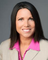 Melissa D. Wright