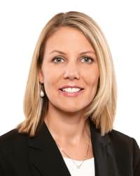 Melissa Y. York