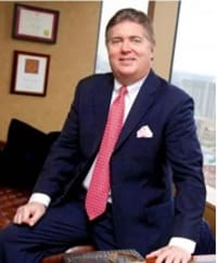 Top Rated Medical Malpractice Attorney in Philadelphia, PA : Slade H. McLaughlin
