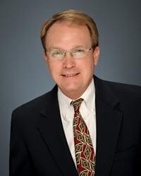 Russell Q. Allison