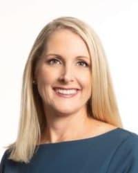 Top Rated Business Litigation Attorney in Sarasota, FL : Jennifer L. Grosso