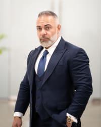 Vahagn Koshkaryan