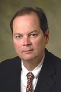 E. Ham Wilson, Jr.
