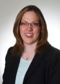Kristen L. Zaehringer