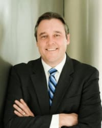 Top Rated White Collar Crimes Attorney in Minneapolis, MN : John C. Conard
