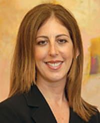 Cheryl R. David