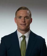 Michael C. Dalton
