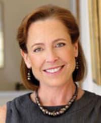 Kathleen Cahill