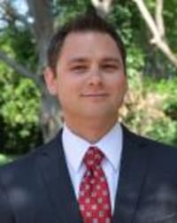 Top Rated Personal Injury Attorney in Riverside, CA : Jean-Simon Serrano