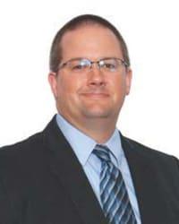 Aaron J. Graf