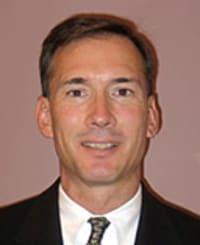 Christopher M. Vossler