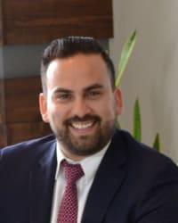 Ruben Montoya