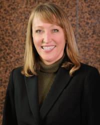 Kimberly V. Campbell