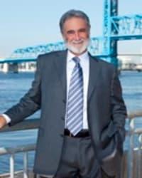 David M. Robbins