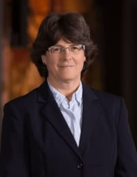 Top Rated Personal Injury Attorney in Manchester, NH : Maureen Raiche Manning