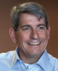 James C. Allen