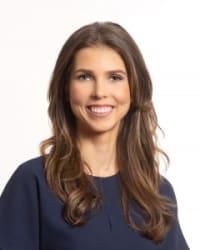 Top Rated Business Litigation Attorney in Sarasota, FL : Caroleen B. Brej