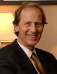 Philip C. Henry
