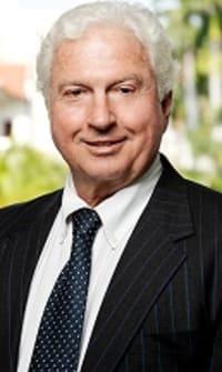 Brian M. O'Connell