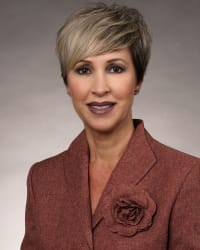 Erin M. Diaz