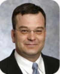 Jay R. Lindgren