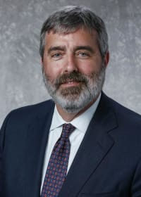 Aaron L. Mitchell