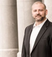 Top Rated Professional Liability Attorney in Denver, CO : Daniel Wartell