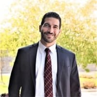 Top Rated Business Litigation Attorney in Kansas City, MO : Alec Locascio