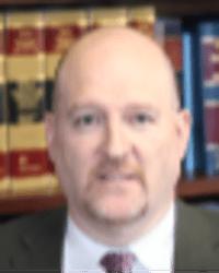 Top Rated Civil Litigation Attorney in Denver, CO : Gary J. Benson