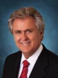 Top Rated Business Litigation Attorney in Santa Monica, CA : Donald C. Randolph