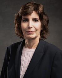 Ellen S.D. Ostman