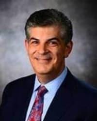 Photo of Scott J. Corwin