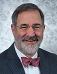 D. David Keller