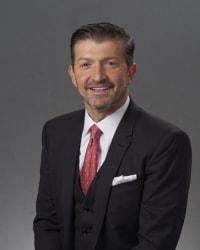 Photo of Jerry M. Lehocky